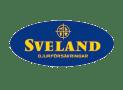 sveland hundförsäkringar